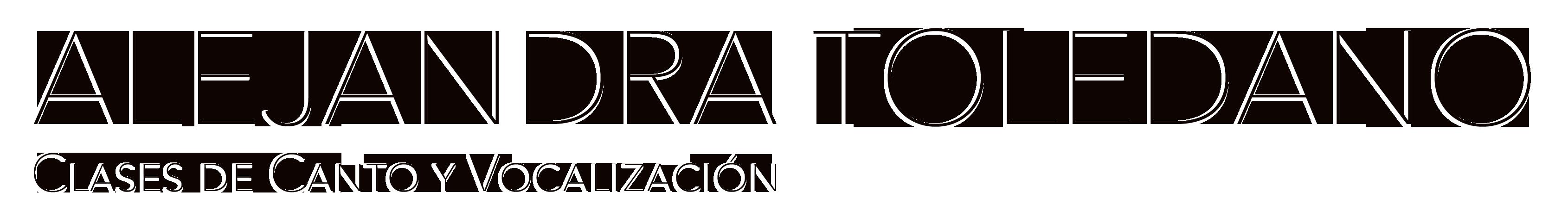 Ale Logo 01
